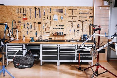 Werkstatt Bilder by Hobbywerkstatt Einrichten Beste Wohndesign Und