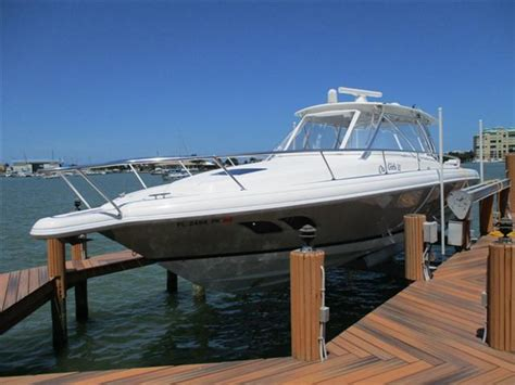 intrepid boats 390 sport yacht for sale 2013 intrepid 390 sport yacht for sale in marco island fl
