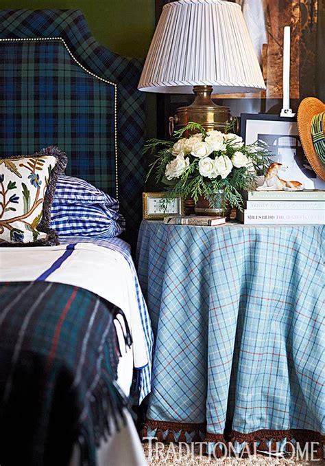 Scottish Decor by 78 Best Ideas About Scottish Decor On Den