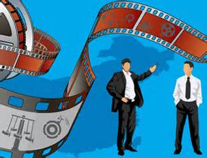 china film quota 2015 market overview the entertainment industry in china