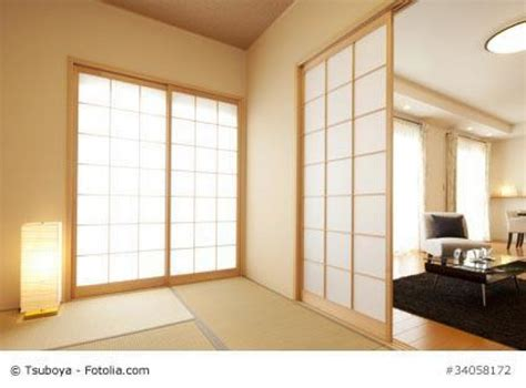 modernes japanisches schlafzimmer k 252 che wei 223 eiche