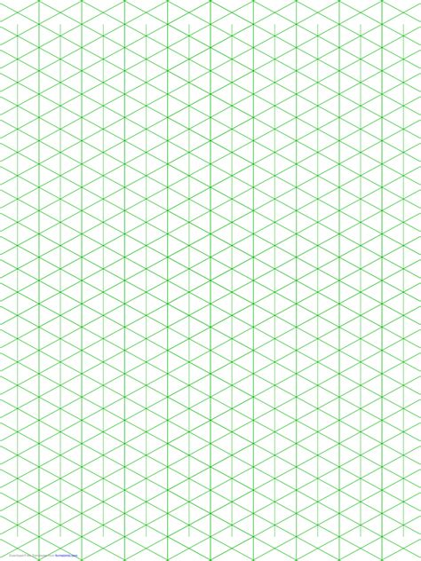 isometric paper template isometric paper 12 free templates in pdf word excel