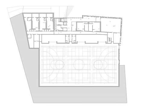 milwaukee art museum floor plan 100 milwaukee art museum floor plan a daily dose of