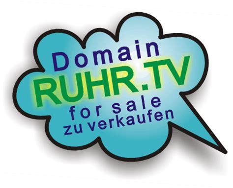tv domain sale i haagen licht ideen u visionen unbegrenzt
