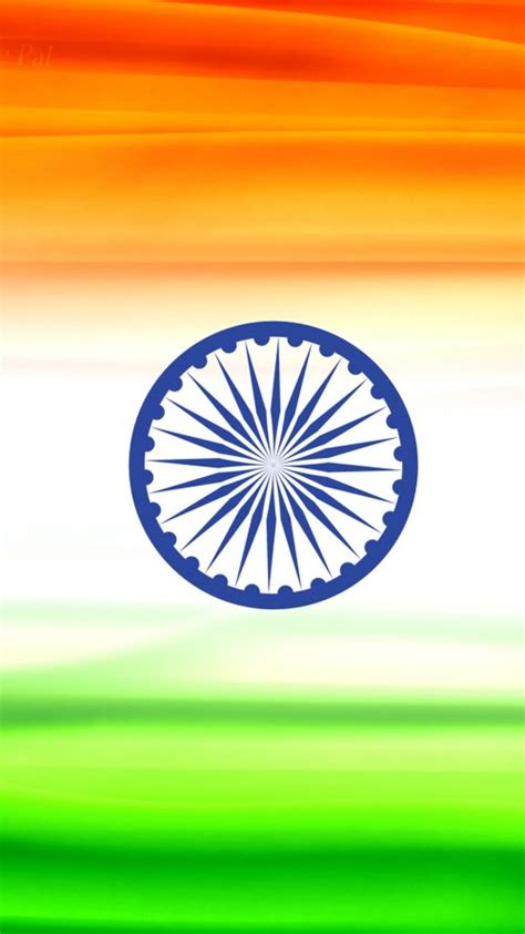 indian for mobile india flag for mobile phone wallpaper 02 of 17 animated