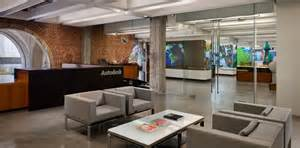 Office In Usa Autodesk Offices