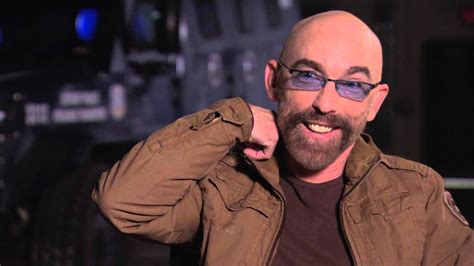 jackie earle haley alita battle angel alita battle angel jackie earle haley viene aggiunto al cast