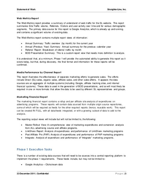 resume goals section resume goals section botbuzz co