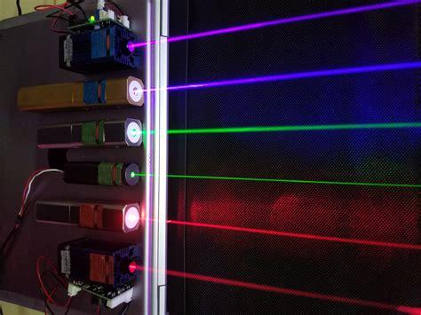 laser diode wiki laser diode wiki 28 images laser diode file laser diode up jpg 333 how to cnc laser diode