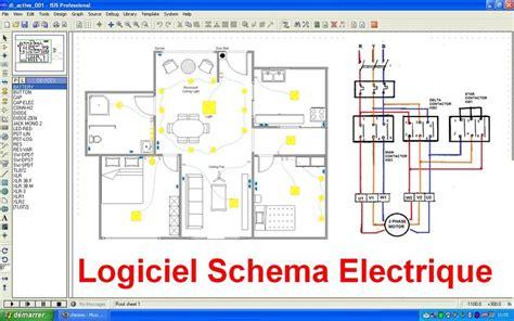 Logiciel Dessin Plan Maison 5 Logiciel Pour Portail The 25 Best Cablage Ideas On C 226 Blage