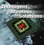 Kawasaki Microelectronics by Carriercomm Inc