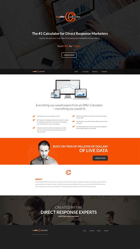 website layout theory bootstrap theory definition phpsourcecode net