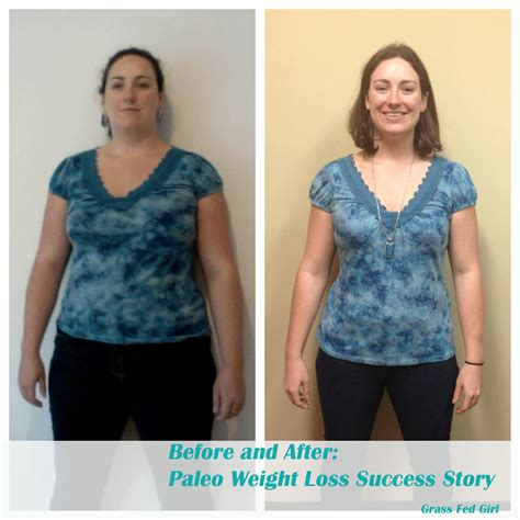 weight loss on paleo does nutrimost weight loss really work lose weight tips