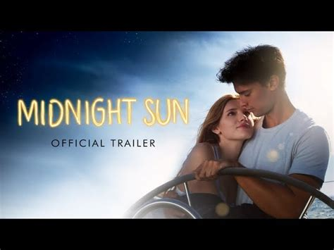 watch alma 2011 full hd movie trailer midnight sun 2018 full hd english movie download watch full hd movies watch download