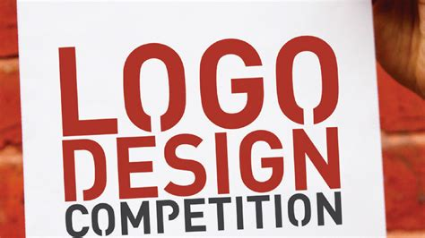 design competition middle east competition design a logo and win a smartphone review