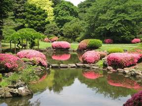 top 10 beautiful places in japan for nature top