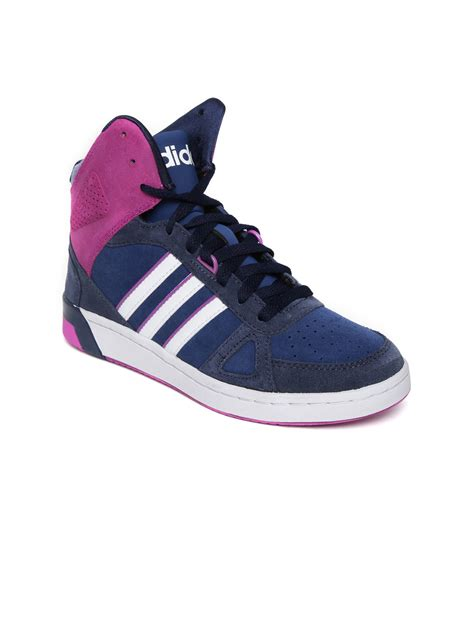 Adidas Neo 8 adidas neo hoops kenmore cleaning co uk