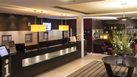 Interior Design Tips mercure hotel d 252 sseldorf neuss 4 star hotel near duesseldorf
