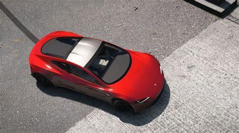 2020 Tesla Roadster Weight 2 by Tesla Roadster 2020 Universe Update Uber Uzay V2