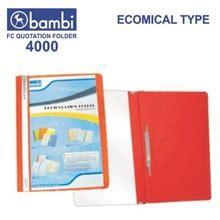 Plastik Klip 13x87 Plastik Obat Plastik Kancing Klip bam 4000 f qu0tation folder