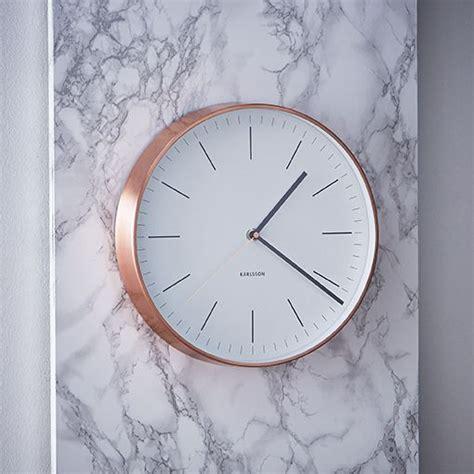 horloge chambre bébé les 25 meilleures id 233 es concernant d 233 coration horloge