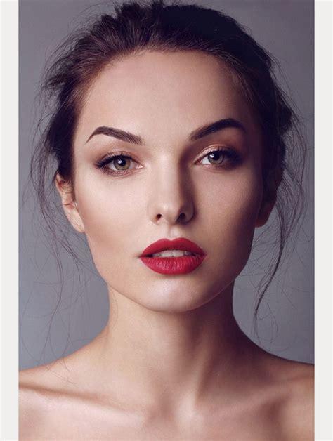 Lipstik Make Di Matahari oltre 1000 idee su look di trucco da sposa su trucco per spose look per trucco e trucco