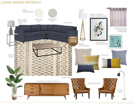 design my own living room free design my own living room free best ideas about living room designs on living