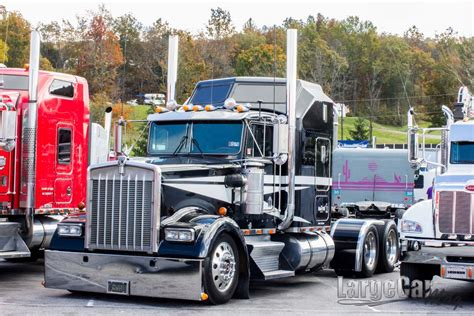 kenworth truck bedding 100 kenworth truck bedding 85 best trucking news