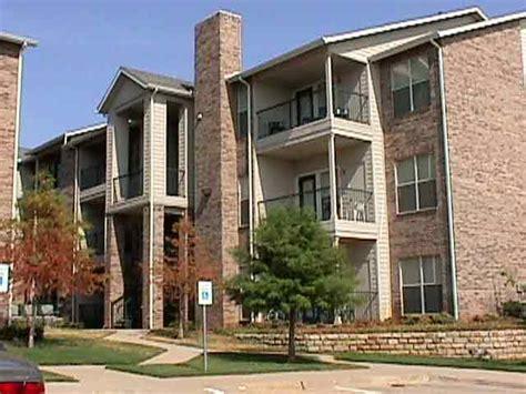 Ash Apartments Euless Tx Oak Park Apartments 106 E Ash Euless Tx Zip Code 76039