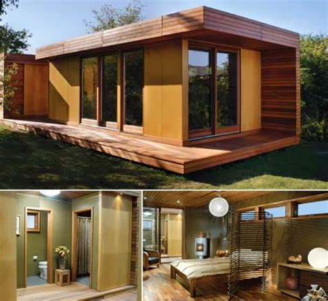 tiny house plans modern modern small house plans ayanahouse