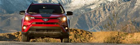 2018 rav4 towing capacity 2018 rav4 adventure towing capacity and ground clearance