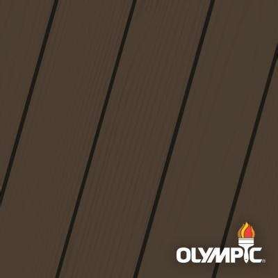 olympic sealer wood deck stain exterior stain