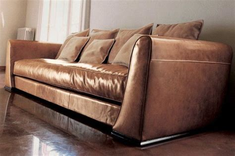 moisturize leather couch how to clean a leather sofa blog tomassini arredamenti