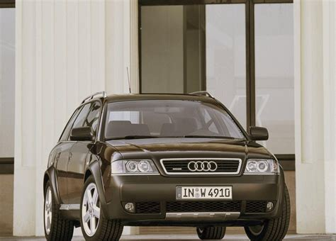 best car repair manuals 2003 audi allroad electronic toll collection 18 best images about cars i have owned on amazing cars cars and toyota corona