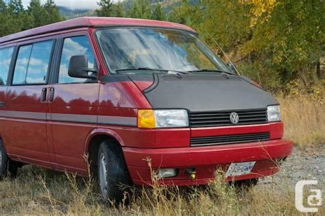 electronic stability control 1992 volkswagen eurovan security system service manual 1992 volkswagen eurovan sun roof repair kits selling a bunch of 1992 vw