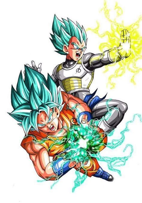 imagenes increibles de dragon ball encontramos para ti estas increibles imagenes de vegeta y