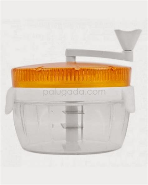 harga kuche vegetable chopper palugada 174 hyperwebstore twisting vegetable