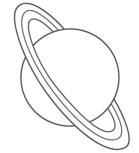 coloring pages for uranus coloriage planete saturne 224 imprimer sur coloriages info