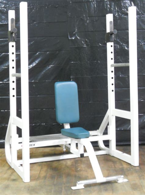cybex olympic bench press cybex olympic bench press price benches