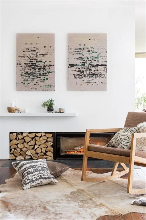 danish design home decor hygge how to embrace the cosy danish concept