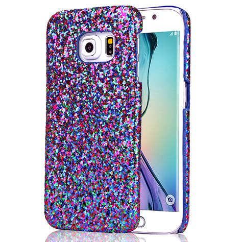 Casing Glitter Samsung S6 Edge Plus S6 Edge samsung galaxy s6 phone cases search engine at