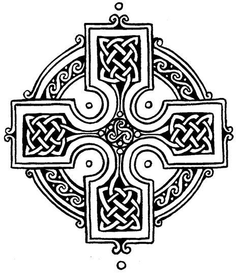 catholic mandala coloring pages celtic cross pastorbrucenorth s weblog