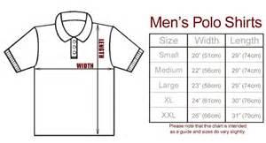 Mtn Retail Sizechart Womens T Shirts » Home Design 2017