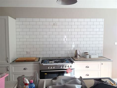 tile kitchen splashback tile splashback provincial kitchen search