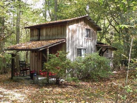 Cabin In The Woods Tennessee by Lulaby Waterfall Cabin Picture Of Garden Of Cabins