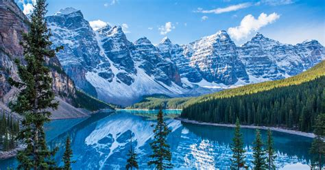 entertainment news most beautiful places on earth the only north american mountains that blow colorado away