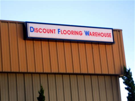 Affordable Flooring Warehouse by Discount Flooring Warehouse Flooring Store Aberdeen Nc 28315
