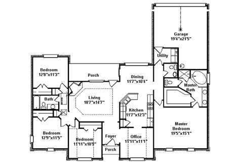 lizzie borden house floor plan lizzie borden house floor plan numberedtype