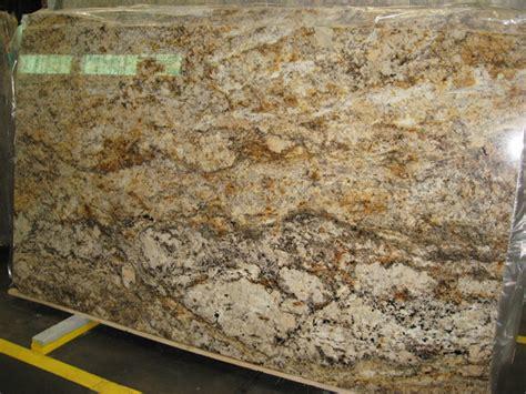 Betularie Granite Countertops betularie granite
