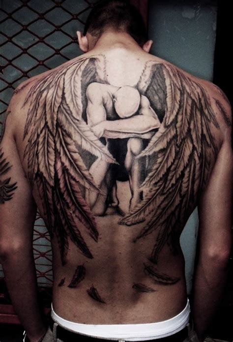 tattoo in body body tattoo design cool masculine male tattoo ideas